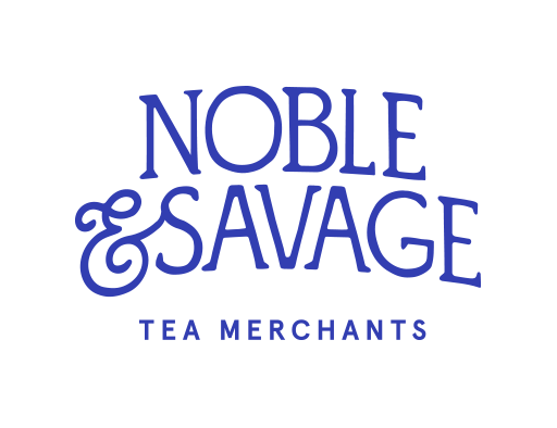 Noble & Savage logo